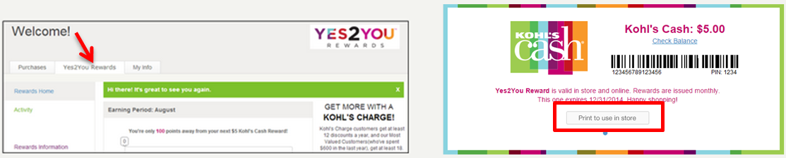 How to use Kohl's Coupons: 6 Hacks to Know Before You Shop